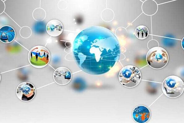 工业互联网与MES制造执行系统