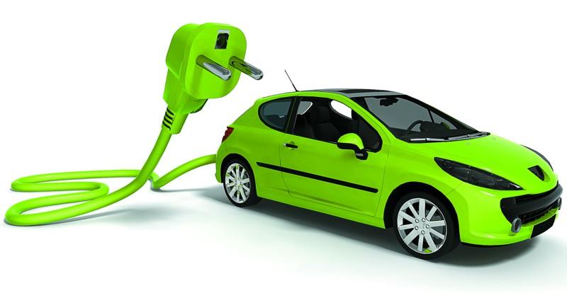 新能源汽车MES系统