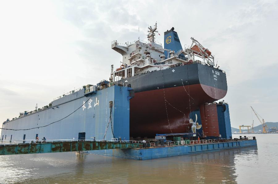 船舶MES系统接口模块有哪些