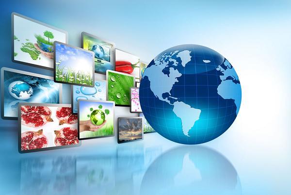 工业互联网智能制造