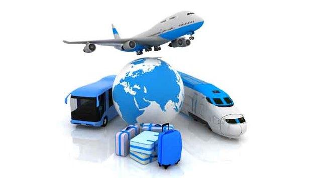 交通运输行业设备管理系统解决方案