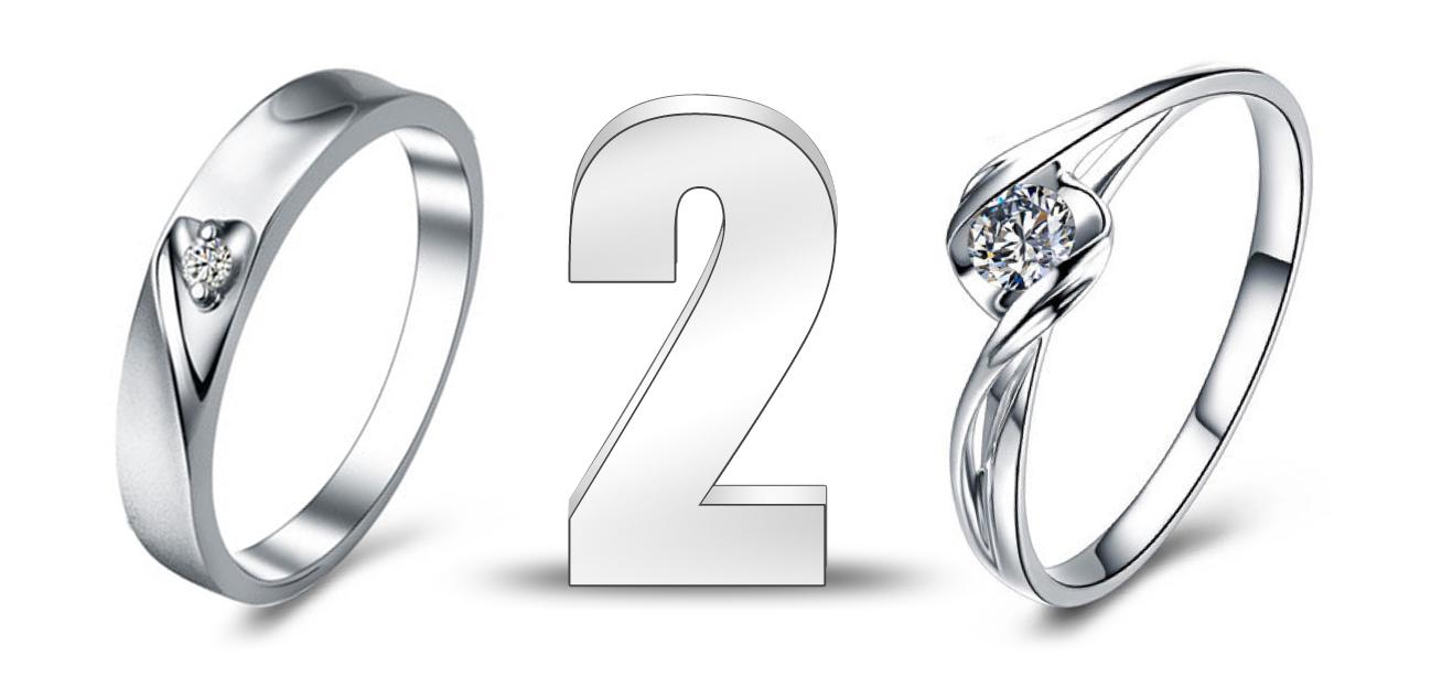 婚庆O2O平台