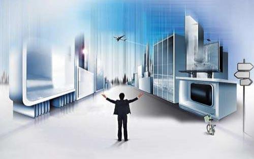 MES系统智能化精益生产