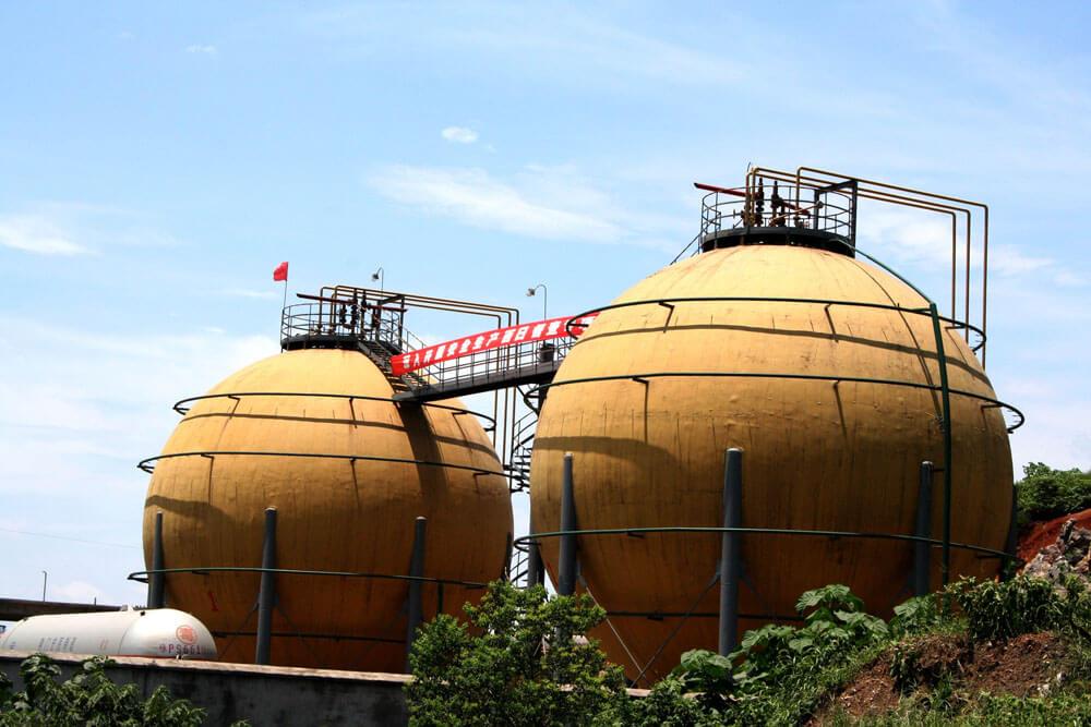 煤制油化工企业MES系统应用