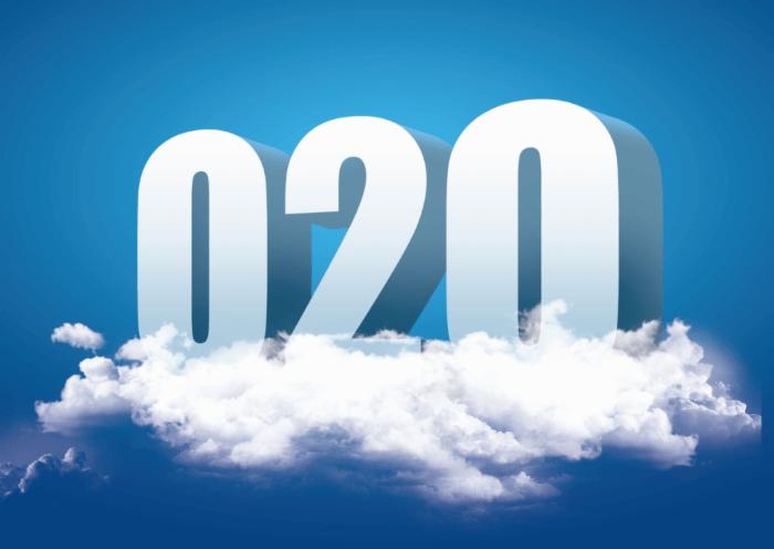 O2O平台兴起的原因