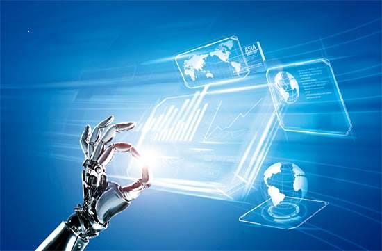 电子行业MES系统