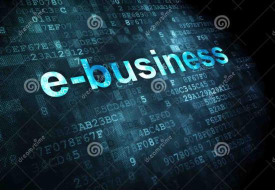 B2B2C商城系统开发与运营