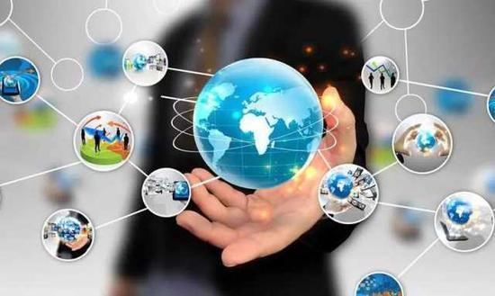 外贸B2C平台建设要注意哪些问题