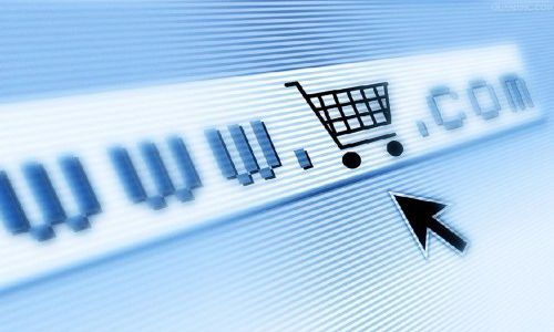 B2C电子商务网站转化率分析