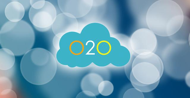 O2O电子商务模式网站运营