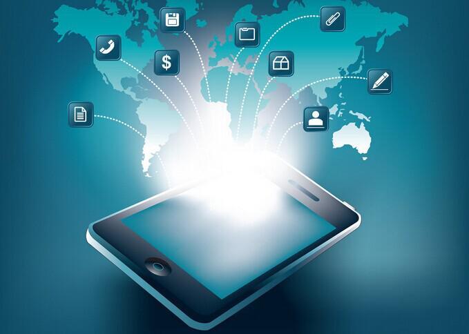B2C电子商务平台项目