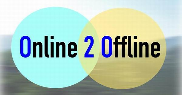 服装行业实现O2O究竟难在哪里