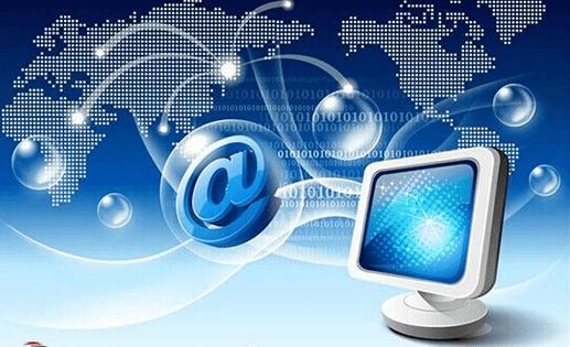个人B2C电子商务平台如何提供用户体验