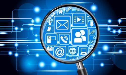 国内B2C网站开发常用软件