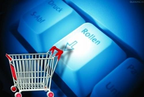 新B2C商城网站如何快速提升权重