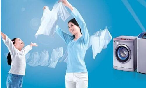 O2O洗衣到底该怎么做