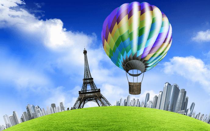 旅游B2B网站建设三大要素