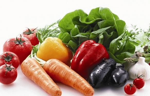 食品巨头联手打造线下O2O生鲜产业链