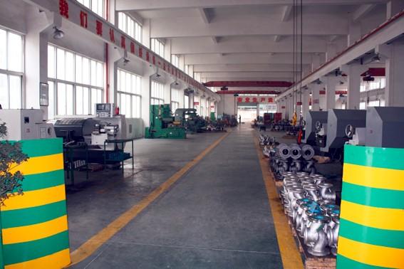 车间生产管理系统软件