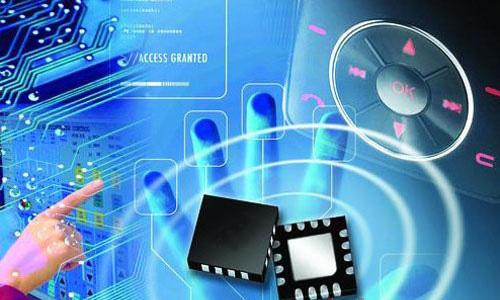 通信电子行业MES系统