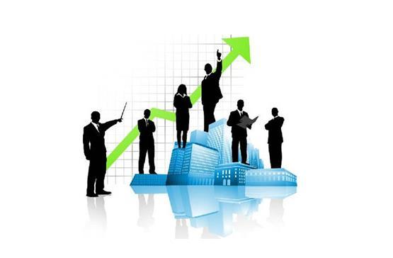 企业设备管理系统软件