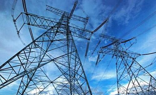 电力生产计划管理系统