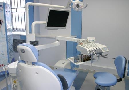 医院设备管理软件免费版