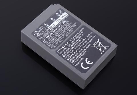 锂电池生产设备行业发展情况