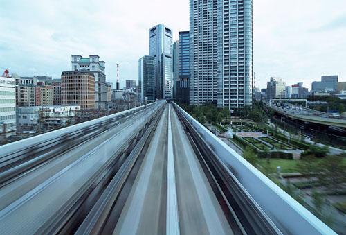 轨道交通安全生产管理系统