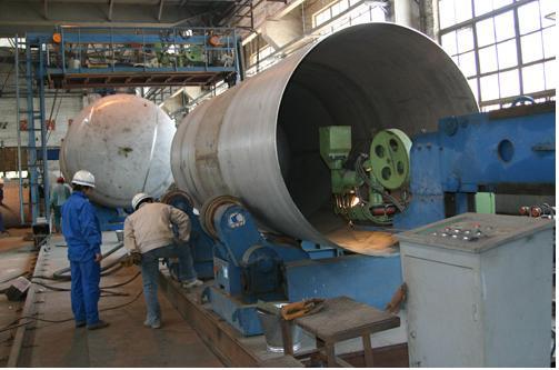 机电设备维修与管理的具体措施