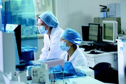 网络实验室设备管理系统测试