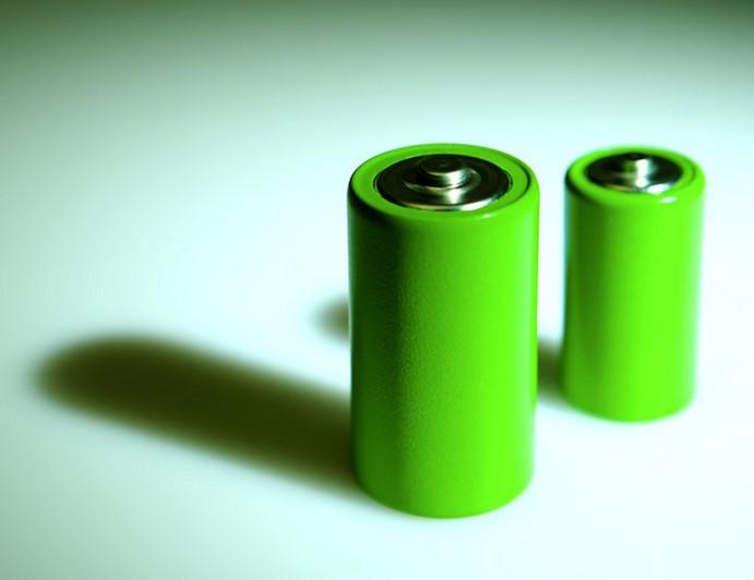新能源电池必须重视长寿命