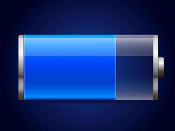 锂电池电解质溶液产生的原因以及影响