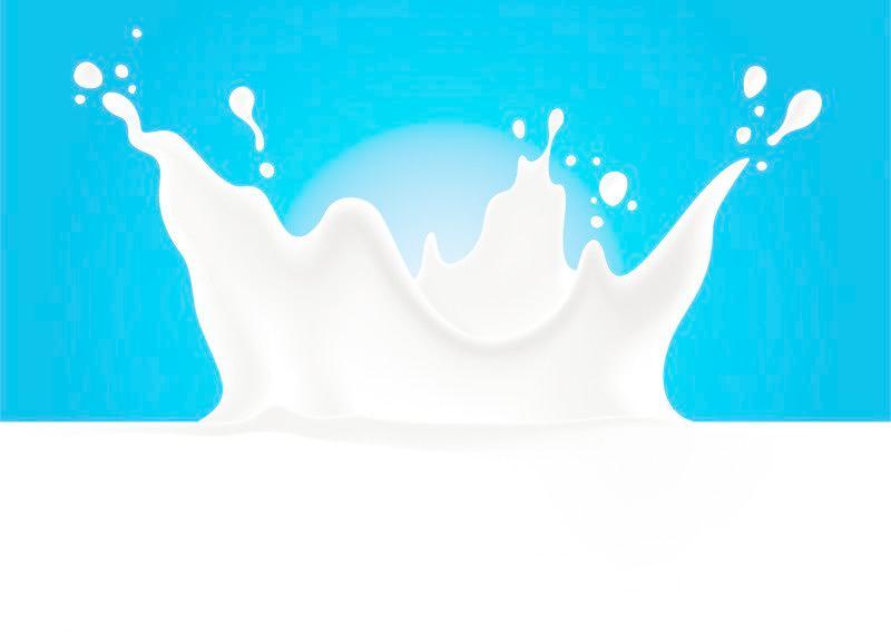 质量最好牛奶