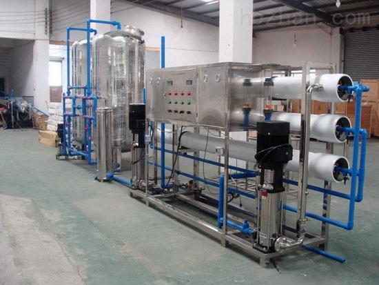 乳制品加工技术