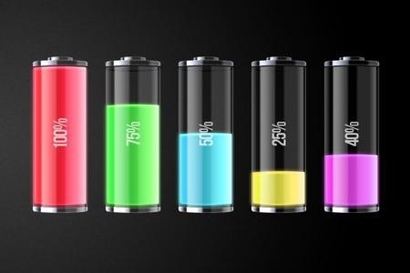 锂电池如何修复