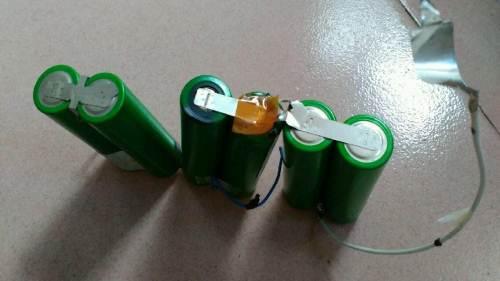 锂电池充电应注意啥