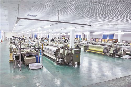 工厂设备管理系统
