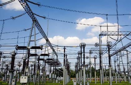 陕西电力加强电网设备实时监控
