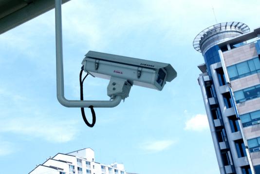 远程监控设备排名