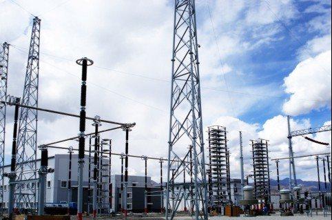 国网大名县加强冬季电网设备安全管理