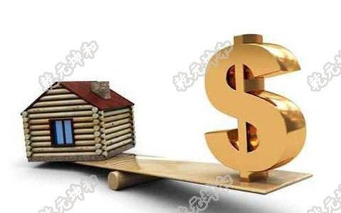 中永资产管理:房地产市场亟待租房金融来缓解现状