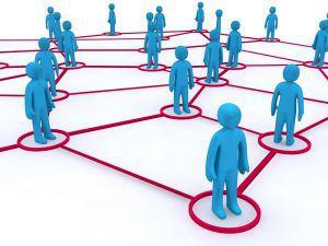 生产管理销售系统
