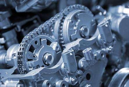 智能制造装备产业