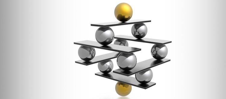 金蝶 固定资产管理系统 习题