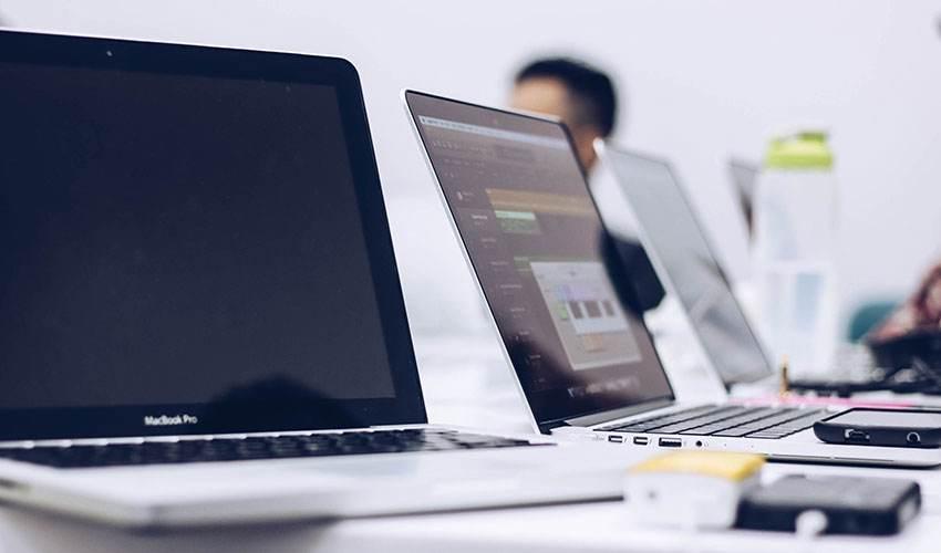 办公设备管理软件