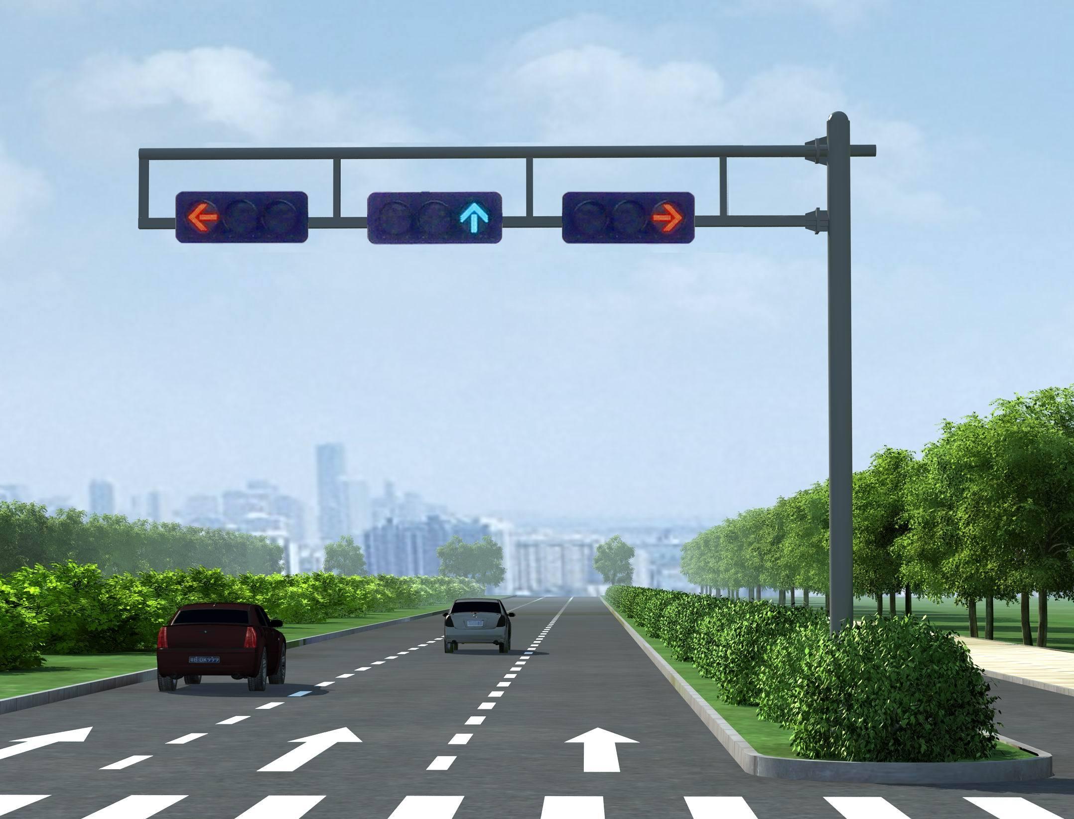 公路资产管理系统