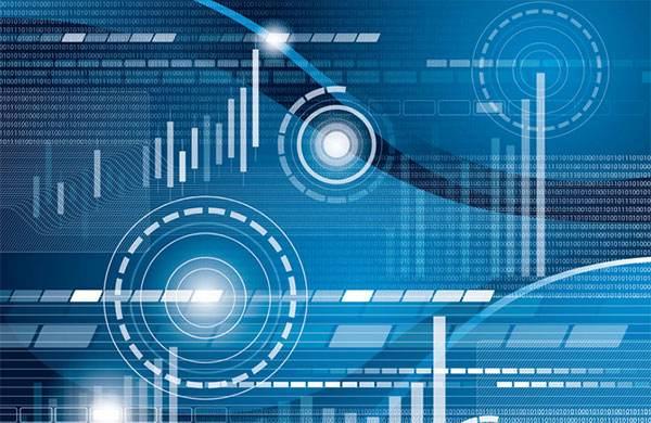 资产管理系统登录