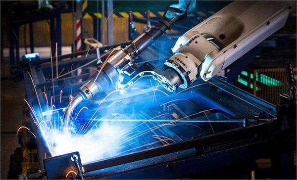 特色RFID资产管理工业自动化标签