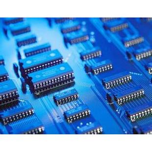 半导体芯片设备管理